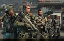 Activision sẽ dùng 100% tiền bán DLC của Black Ops 4 để làm từ thiện
