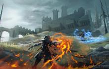 Speallbreak - Game PUBG phép thuật siêu chất lượng mà game thủ không nên bỏ qua
