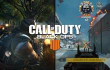Call of Duty Black Ops 4: Đã phát hiện hack Aimbot trong Call of Duty Black Ops 4