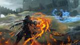 Spellbreak - Game PUBG phép thuật siêu chất lượng mà game thủ không nên bỏ qua