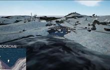 PUBG: Những hình ảnh mới nhất của Dihor Otok -  bản đồ mùa đông PUBG sắp được ra mắt