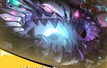 Dragon Nest Mobile - Drama lớn liên quan đến lỗi game và thanh niên Guild Top 1 đòi set kèo 5 triệu