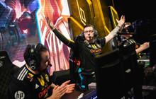 LMHT: Những lý do khiến cho CKTG 2018 là giải đấu đáng xem nhất mọi thời đại