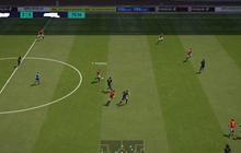 FIFA online 4 - Tổng hợp những kỹ năng quan trọng mà bạn cần phải biết để bá đạo trong game