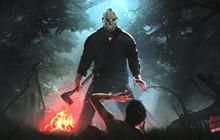 Top 8 tựa game kinh dị đáng chơi nhất trong dịp Halloween sắp đến