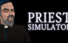 Đánh quỷ trừ tà như The Conjuring với 2 tựa game Priest Simulator và Faither sắp ra mắt