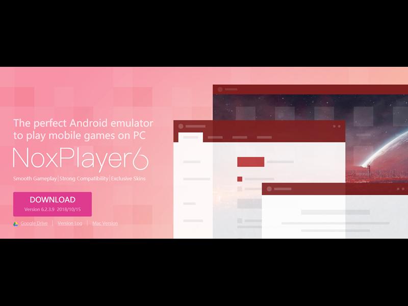 PUBG Mobile VNG: 5 phần mềm giả lập tốt nhất để chơi PUBG Mobile