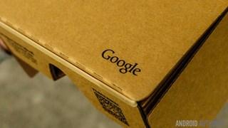 10 ứng dụng VR trên Android tốt nhất cho Google Cardboard mà bạn nên thử