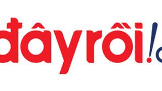 Tải Adayroi - Download Ứng Dụng Mua Hàng Online Adayroi.com mới nhất 2019