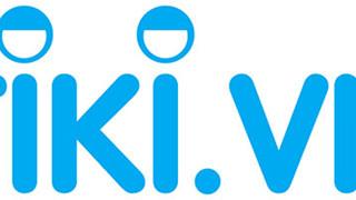 Hướng dẫn tải TIki, App mua sắp dành cho mọi nhà