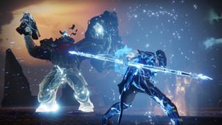 Destiny 2 chính thức mở tặng miễn phí cho đến hết ngày 18/11 - Nhận ngay kẻo lỡ!