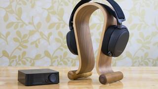 Review Arctis Pro Wireless: Tai nghe chơi cao cấp max ping đến từ Steelseries