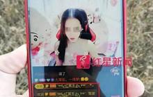 Thanh niên tiêu hơn 700 triệu đồng tiền của cha mẹ để mua quà ảo cho nữ streamer xinh đẹp