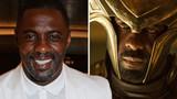 Chỉ xuất hiện vài giây trong Avengers: Infinity War, nam diễn viên này đã được bình chọn là người đàn ông quyến rũ nhất năm 2018