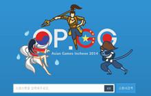 Website thống kê nổi tiếng OP.GG xuất hiện lỗ hổng bảo mật lớn chứa mã độc, may chưa thiệt hại nào xảy ra