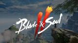 Hứa hẹn UE4, NCsoft lại giới thiệu Blade & Soul 2 tuyệt đẹp siêu hoành tráng