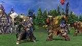Cấu hình Warcraft III: Reforged. chắc chắn sẽ rất nhẹ mà bất kỳ máy tình nào cũng có thể chơi được