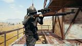 PUBG Mobile: Top 5 combo súng tốt nhất để bạn giành top 1 trong game