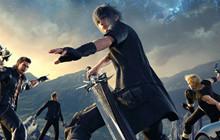 Giám đốc sản xuất của Final Fantasy XV rời Square Enix, kèm theo đó là khoản lỗ lên đến 767 triệu đồng