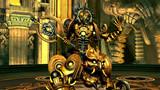 BnS: Hướng dẫn cơ chế Boss 1 Raid Điện Hoàng Hôn (Twilight Temple)