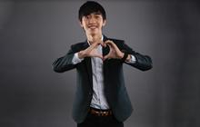 Sau Khánh Hiệp Izumin, BLV Văn Tùng cũng chia sẻ lý do rời bỏ VETV, theo chân Tinikun về GAM