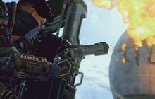 Call of Duty Black Ops 4: Hướng dẫn mở khóa Seraph trong Blackout