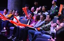 Sôi nổi Đại hội Liên Minh Huyền Thoại Hanwha Life Esports Global Challenge