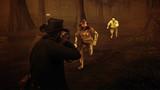 Red Dead Redemption 2 nơi đầy rẫy nhưng bí ẩn ma mị và đáng sợ nhất thế giới
