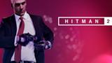 Hitman 2 bị Crack trước khi ra mắt, kèm theo 3 tựa game hay của Denuvo cũng chịu chung số phận
