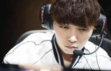 LMHT: Marin trở thành tâm điểm phẫn nộ của cộng đồng Hàn Quốc khi trực tiếp chỉ trích Blossom trên Stream