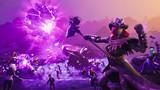 Fortnite chạm mốc 8.3 triệu người chơi cùng lúc, ngày càng bỏ xa PUBG ở mọi kỉ lục