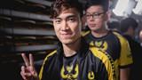 LMHT: Rộ thông tin Levi sẽ về Việt Nam, tiếp tục chiến đấu trong màu áo của GAM Esports