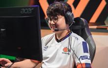 LMHT: Rộ tin đồn Huni sẽ chuyển sang Team WE, đội tuyển này đã chính thức lên tiếng