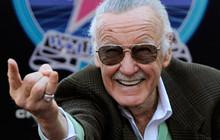 Đếm lại 36 lần Stan Lee đã xuất hiện trong Vũ trụ điện ảnh siêu anh hùng của Marvel