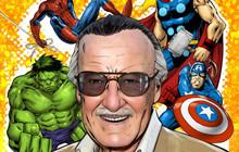 Nhà Sáng Lập Marvel - Ông Stan Lee đã qua đời ở tuổi 95