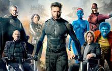 Tổng hợp 12 đứa con siêu anh hùng của Marvel đã trở thành trụ cột của cả vụ trụ Siêu Anh Hùng