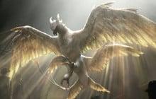 20 sinh vật huyền bí khó tìm nhất từng xuất hiện trong Fantastic Beasts And Where To Find Them (P2)