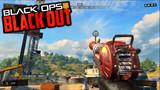 Call of Duty: Black Ops 4: Tổng hợp những khẩu súng tốt nhất trong chế độ Blackout