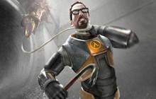 Một tựa game Half-life đang được Valve phát triển, liệu Half-life 3 có ra mắt người chơi?