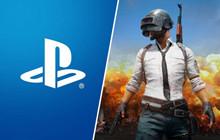 PUBG: PUBG sẽ cập bến chính thức PS4 vào ngày 07/12 - Đặt trước được quà cực độc