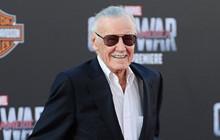 Những sự thật thú vị về huyền thoại truyện tranh Stan Lee