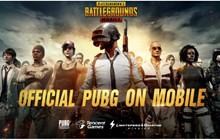 PUBG Mobile: Những mẹo và thủ thuật mà rank Ace và Conqueror ai cũng sử dụng