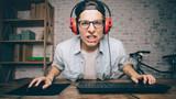 Những mặt tối của ngành công nghiệp game luôn bị giấu khỏi game thủ