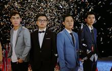 LMHT: Sốc với những hình ảnh cực kì sang chảnh của các nhân vật nổi tiếng tại Việt Nam trong trailer Siêu Sao Đại Chiến
