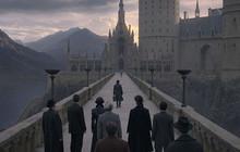 Sinh Vật Huyền Bí - Tội Ác Của Grindelwald - Những điều mà khán giả cần biết ngay trước khi xem phim