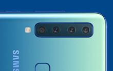 Liệu smartphone có cần đến 4 camera mặt sau hay không?