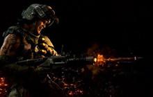 Những  điều game thủ cần cân nhắc trước khi mua Call of Duty: Black Ops 4