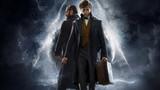 Review phim Fantastic Beasts 2 - Sinh Vật Huyền Bí: Tội Ác của Grindelwald: Sẽ là tội ác nếu Fan Harry Potter không xem qua [No Spoilers]