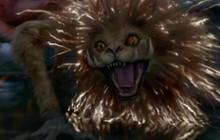 Cùng tìm hiểu về Sô Ngu, sinh vật mạnh mẽ nhất xuất hiện trong Fantastic Beasts: Crimes of Grindelwald