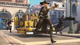 Overwatch mở cửa miễn phí trọn 1 tuần sau nhân dịp Lễ Tạ Ơn, chơi ngay kẻo lỡ